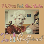 Alex Winston;D.A. Stern - Tall Girlfriend (feat. Alex Winston)