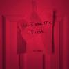 you broke me first - Tate McRae mp3