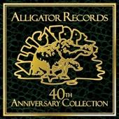Albert Collins - I Ain't Drunk