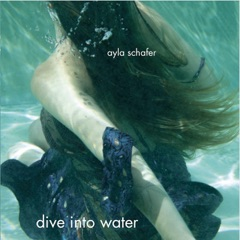 Dive into Water
