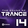 The Sound of Trance, Vol. 14
