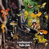 Gentleman's Dub Club - Sunshine Revolution