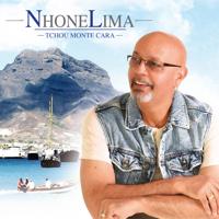 Nhone Lima