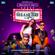 "Gulaab Tere (From ""Gulaab Tere"") [feat. Bony B.] - Rox A, Imran Khan & Bony B."