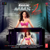 Kanika Kapoor & Meet Bros Anjjan - Baby Doll artwork