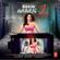 Baby Doll - Kanika Kapoor & Meet Bros Anjjan