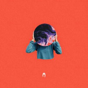 Anonymouz - Addiction - EP