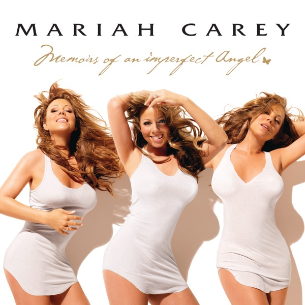 Mariah Carey  -  I Want To Know What Love Is (Album Version) diffusé sur Digital 2 Radio