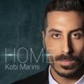 Israel Top 10 Songs - Home - Kobi Marimi