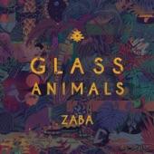 Glass Animals - Pools