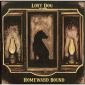 Lost Dog Street Band - When I Went Down to Georgia