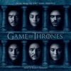 game-of-thrones-season-6-music-from-the-hbo-series