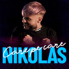 Nikolas - Care Pe Care artwork