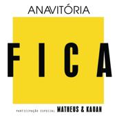 [Download] Fica (feat. Matheus & Kauan) MP3
