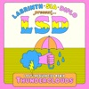 Thunderclouds (feat. Sia, Diplo & Labrinth) [Lost Frequencies Remix] - Single