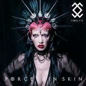 Porcelain Skin - Single