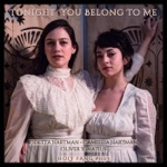 Oliver Ignatius, Odetta Hartman & Camellia Hartman - Tonight You Belong to Me