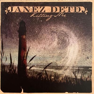 Killing Me - Janez Detd
