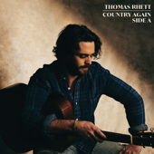 Country Again - Thomas Rhett