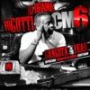 CM6 Gangsta of the Year