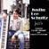 Justin Lee Schultz Just In (feat. Gerald Albright & Pieces of a Dream) - Justin Lee Schultz