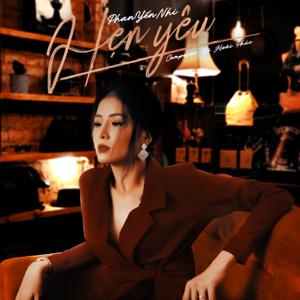 Phan Yến Nhi - Hẹn Yêu - EP