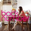 花束 by back number