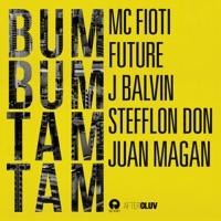 Bum Bum Tam Tam - Single by MC Fioti, Future, J Balvin, Stefflon Don & Juan Magán on Apple Music