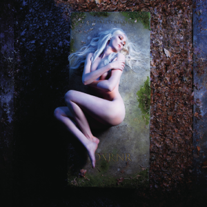 The Pretty Reckless - And So It Went feat. Tom Morello