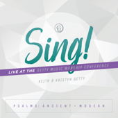 My Dwelling Place (Psalm 91) [feat. Phil Keaggy] [Live]