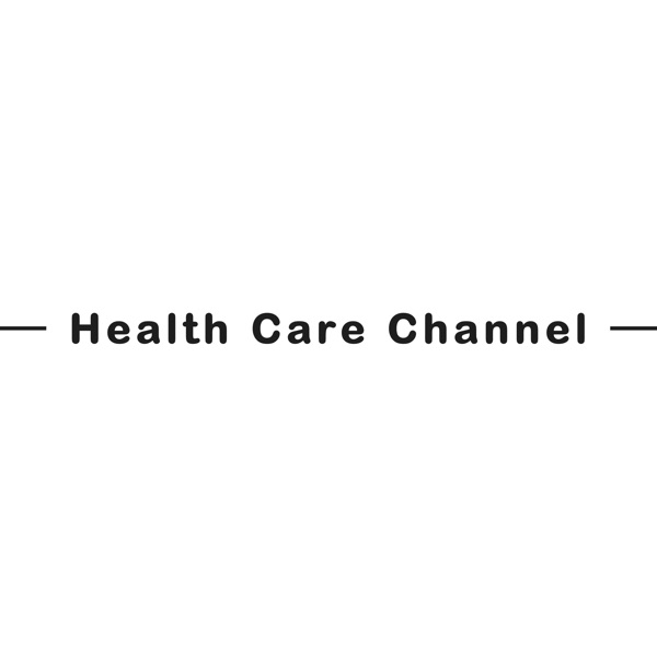 ハナショウチャンネル / Hanasho Channel