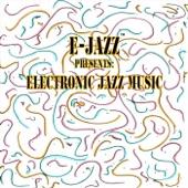 Nu Jazz artwork