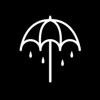 Bring Me The Horizon - Happy Song