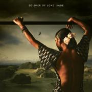 Soldier of Love - Sade