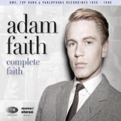 Adam Faith - Cowman Milk Your Cow