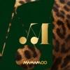 TRAVEL - EP by MAMAMOO
