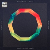 Hybrid Minds - In Your Arms (feat. Koven)