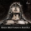 Maha Mrityunjaya Mantra - Sounds of Isha