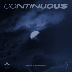 VICTON - Continuous - EP