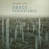 Christopher James - Awakening