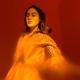 Sheryl Sheinafia - déjà vu - Single MP3