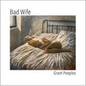 Grant Peeples - Unsustainable