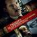 Abel Korzeniowski - The Courier (Original Motion Picture Soundtrack)