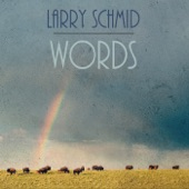 Larry Schmid - Cowgirl in the Sand