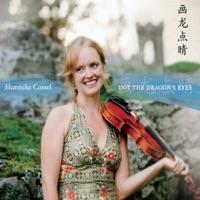 Dot the Dragon's Eyes by Hanneke Cassel on Apple Music