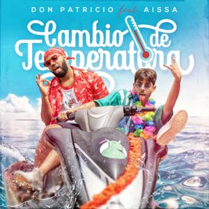 Don Patricio & Aissa - Cambio de Temperatura