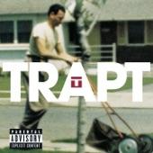 Trapt - Echo