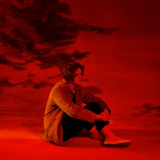 Lewis Capaldi - Divinely Uninspired To A Hellish Extent M4A