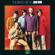EUROPESE OMROEP | 20/20 - The Beach Boys