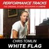 White Flag Performance Tracks EP